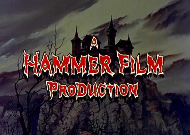 HAMMER VS. UNIVERSAL. A%20Hammer%20Film%20Production%202